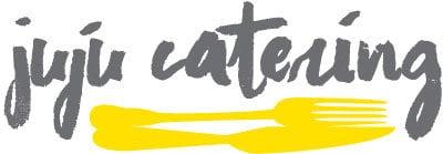 Juju Catering